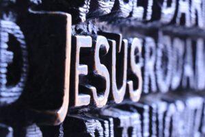Imagen principal del curso online «La iniciación cristiana», del ámbito de «Anuncio» de la Escuela Diocesana de Evangelizadores.